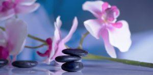 masaż relaksacyjny opole - kwiat